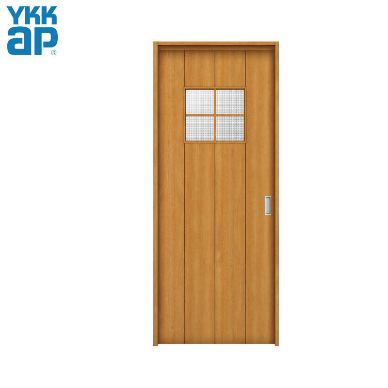 建具 YKKap ラフォレスタ 14520・16420・18220 扉 上吊り片引込み戸 引き戸 リフォーム 4月はエントリーで超お得!室内引戸 室内建材 T55 室内建具 DIY