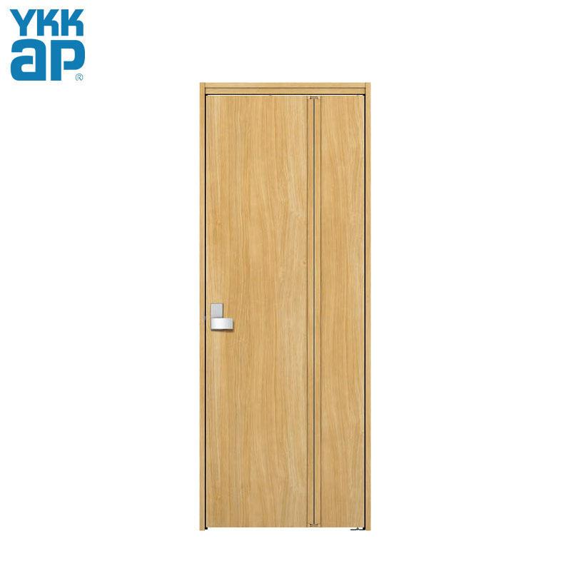 室内建具 木質インテリア建材のラフォレスタ DIY リフォーム 室内ドア 発売モデル ラフォレスタ TA 折戸ドア 08720 07720 扉 YKKap おトク ドア 室内建材 建具 07320