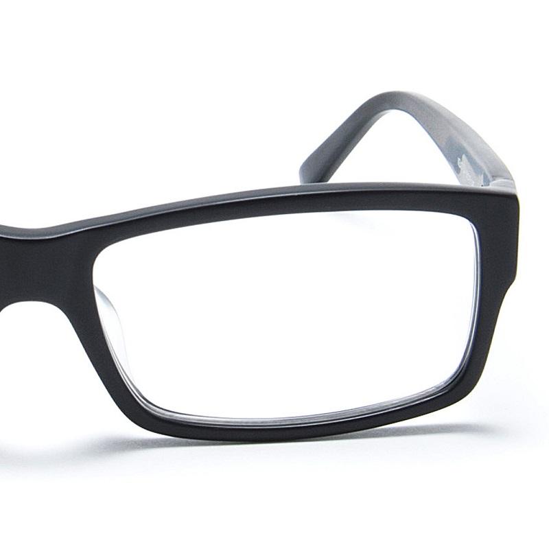 セール商品 シングルビジョン レンズ交換 いよいよ人気ブランド
