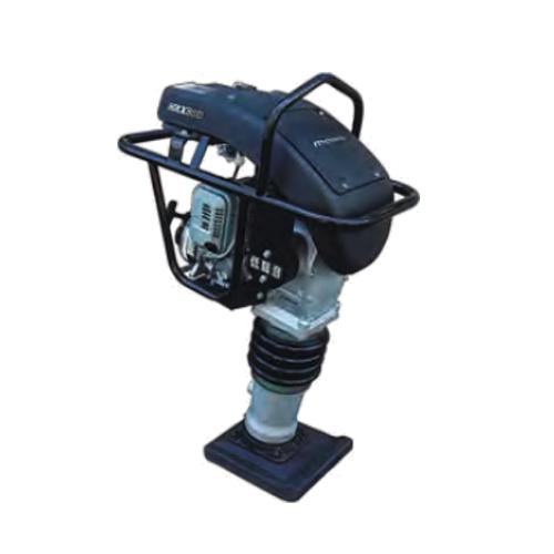 【明和製作所】エンジンカバー永久保証 ホンダ低騒音ランマ [HRX80DU] (低騒音)