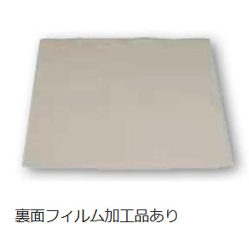 【カクイオイルキャッチャー】 水油兼用 フロアーマット [F-50] (白) 50枚