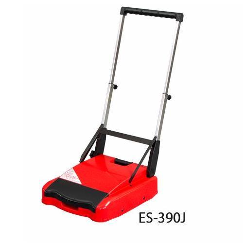 【エクセン EXEN】 エコスイーパー [ES-390J]