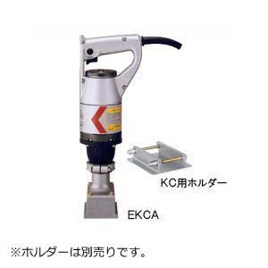 【エクセン EXEN】 軽便壁打 [EKCA]