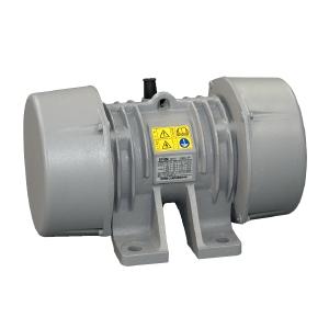 【エクセン EXEN】 振動モータ EKM-4Pシリーズ(4極3相200V) [EKM60-4P]