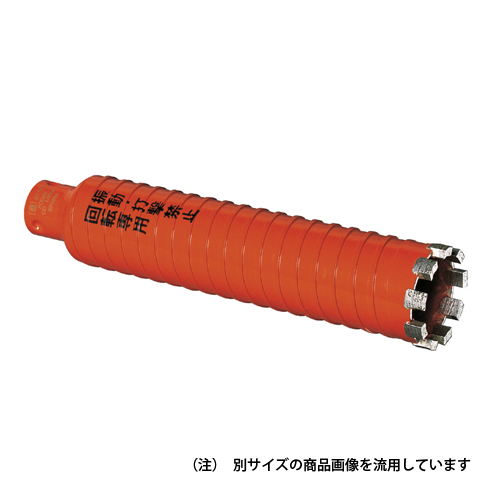 【ミヤナガ】 PCドライモントコアカッター [PCD65C]