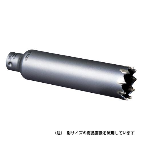 【ミヤナガ】 PC振動用コアカッター [PCSW80C]