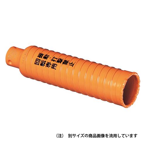 【ミヤナガ】 PCハイパーダイヤカッター [PCHPD080C]