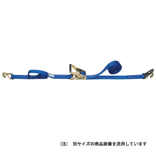 【JSH】 ベルト荷締機 [JNPR705J]