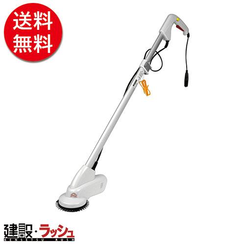 【藤原産業 セフティ3】 電動芝刈機 [SLC-100SR]