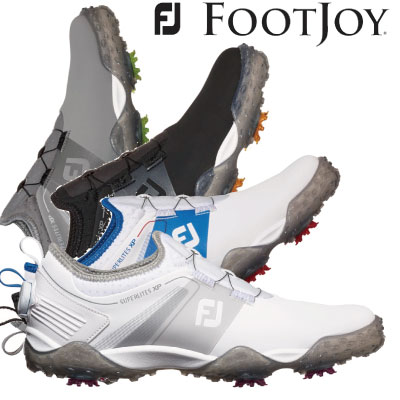 【FOOTJOY】フットジョイ ゴルフシューズSuper Lite XP スーパーライトXP メンズ 【日本正規品】