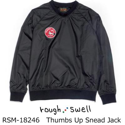 豪華 ラフ Jack&スウェル rough RSM-18246 & ゴルフ swell golf RSM-18246 Thumbs Up Snead Jack スニードジャックラフアンドスウェル ゴルフ, 山之口町:aec56ad0 --- ve75ve.xyz