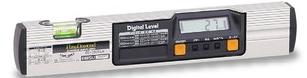 EBISU エビス 磁石付デジタルレベル350mm ED-35DGLMN