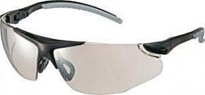 タジマツール登録販売店 タジマツール ハードグラス 激安セール HG-3 角度4段階調整 安全保護メガネ 限定モデル