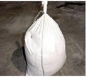 土のう袋(白)土嚢袋 SC 土のう袋(白)【雑袋】土嚢袋 口紐付 PE10×10(UV剤無し)【400枚入】