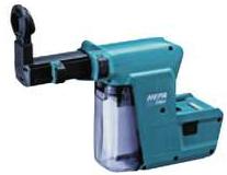 マキタ電動工具 HR244D(HR242D)用集じんシステム DX01 A-53073