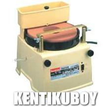 マキタ正規販売店 マキタ電動工具 刃物研磨機 9820
