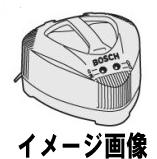ボッシュ電動工具 充電器【36Vターボ充電】 AL3640CV