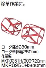 マキタ電動工具 スパイラルロータ A-53045, CABINWONDERLAND:3f2a0a33 --- officewill.xsrv.jp