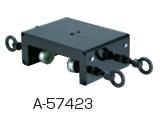 マキタ電動工具 DM122・DM172用 フェンス固定アッセンブリ A-57423, 財布&バッグの店 サイフとカバン:7a90394a --- pompy.jp