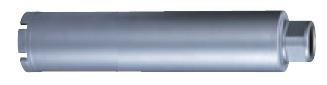 <title>マキタ正規販売店 マキタ電動工具 DM122 DM172用湿式ダイヤモンドコアビット 薄刃一体型 φ52mm 返品交換不可 A-57679</title>