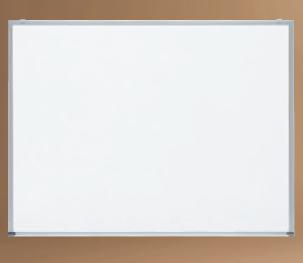 最新のデザイン 神栄ホームクリエイト(旧新協和) 掲示板(ホワイトボード) SMS-1017 H900×W1800【メーカー直送品のため便はご利用できません】:ケンチクボーイ-木材・建築資材・設備