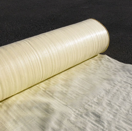 SC 土木安定PPシート(12×12) 2m×100m(ロール原反)