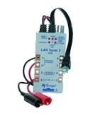 LAN回線用探索機 送信機のみ AT8L