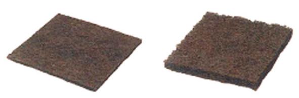 SC 吸い出し防止マット ES-20(ヤシ繊維) 20mm厚×2m×10m【10本入】【※メーカー直送のため代引不可となります】【※運賃は地域ごとに別途お見積りとなります】