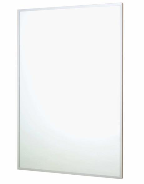リフェクスミラー 壁掛式スポーツミラー RM-12 幅90×高さ180×厚さ2.7cm 4.9kg【メーカー直送品のため代引不可となります/納期約1週間程度】【※基準地域のみ送料無料/その他地域は割増送料あり】