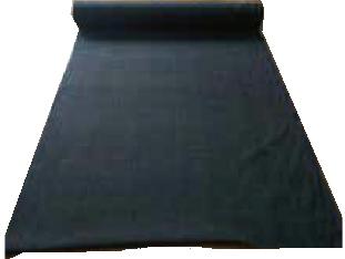 溶接養生用シート カーボンクロス 1.0m幅×30m巻【17.1kg】