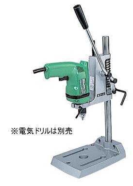 日立电动工具训练台灯D10-DS2