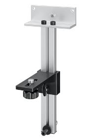 マイト工業 レーザー墨出し器用マグネットマウント 安心の定価販売 卓越 MMG-240