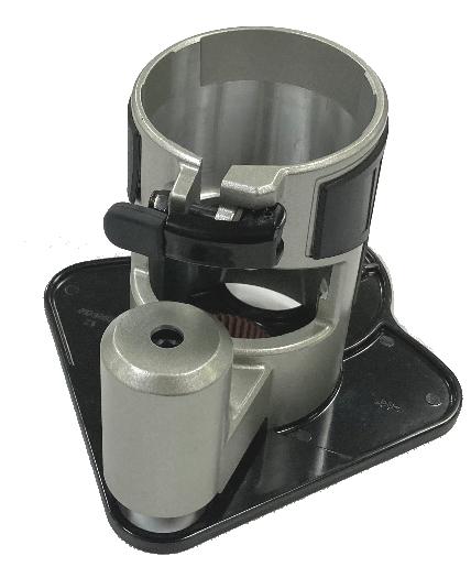 マキタ電動工具 オフセットベースセット品 199203-2