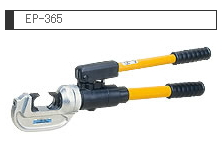 IZUMI(イズミ) 油圧式圧縮工具 EP-365
