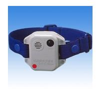 長谷川電機 上腕取付タイプ活線接近警報器(検電補助機器) HX-6
