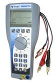 電話回線用 診断装置 サイドキックプラス