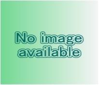 【人気沸騰】 マキタ電動工具 仕口加工機用カッタ セット A-30966:ケンチクボーイ, store Volk:a3d75f20 --- nedelik.at