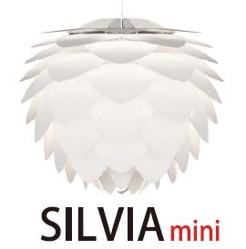 ELUX(エルックス) VITA(ヴィータ) SILVIAmini(シルヴィアミニ) 02009-FL フロアタイプ※電球なし【フロアライト】