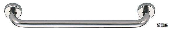 白熊印の金物 600型ブロンズ N6DBJ 割引 (訳ありセール 格安)