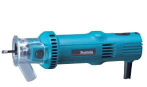 マキタ電動工具 防じんボードトリマー 3706BSK