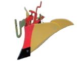 マキタ正規販売店 マキタ電動工具 ニューイエロー培土器 尾輪付き 年中無休 大幅値下げランキング A-49133