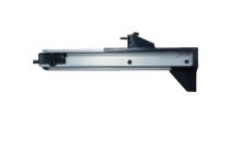 マキタ電動工具 GN420C用マガジン(ロングサイズ) A-55790