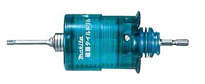 マキタ電動工具 磁器タイルドリル(セット品) φ6 A-61759