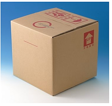 日本環境エンジニアリング 消臭抗菌剤 cDX(シーディーエックス) 【20L】(箱・専用ノズル付)