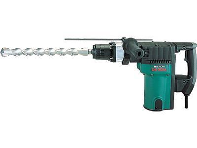 HiKOKI/ハイコーキ(日立電動工具) 45mmハンマードリル(六角軸) DH45SA【※ビットは別売】
