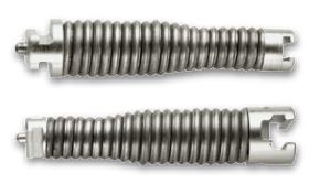アサダ 異径ワイヤ メスφ22×オΦ16mm R72460