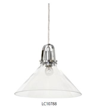ELUX(エルックス) LuCerca(ルチェルカ) Anglet(アングレット) LC10788 【1灯ペンダントライト】