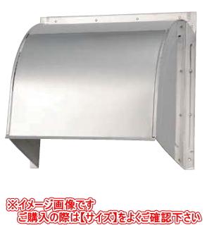 ※ラッピング ※ プロのための住宅建材ファーストリフォーム KGY工業 ステンレスフード 300mm×300mm 羽根直径250mmの換気扇対応 品質検査済 SF-300 SUS430