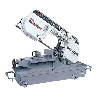 HiKOKI/ハイコーキ(日立電動工具) ロータリーバンドソー CB22FA2【※メーカー直送品のため代金引換便はご利用になれません/運賃は別途お見積りとなります】