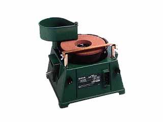 日立電動工具 刃物研磨機 GK21S2